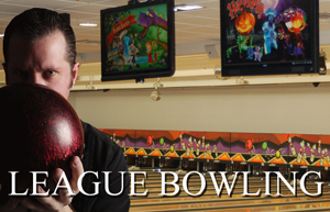 league-bowlingtt
